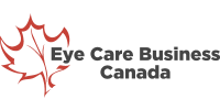 eye-care-business-canada-canadian-publication-for-eye-care-practices