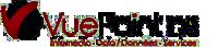 VuePoint IDS Logo